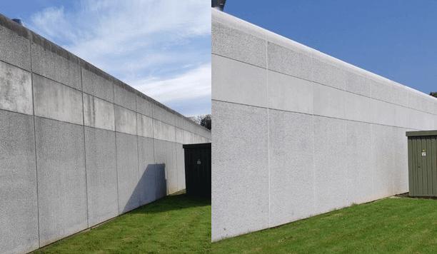 Alcumatic før og efter