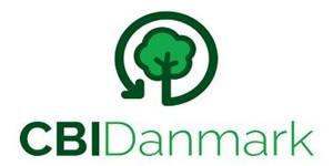 CBI Danmark